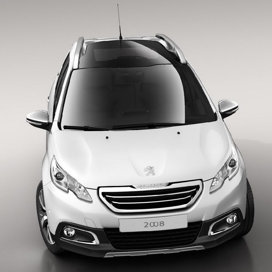 Peugeot-2008-Compact-SUV-3
