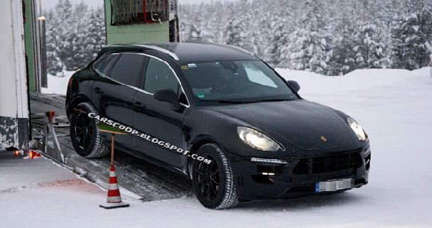 Porsche-Macan-Pics-1