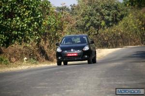 Renault Scala X-tronic Auto CVT (18)