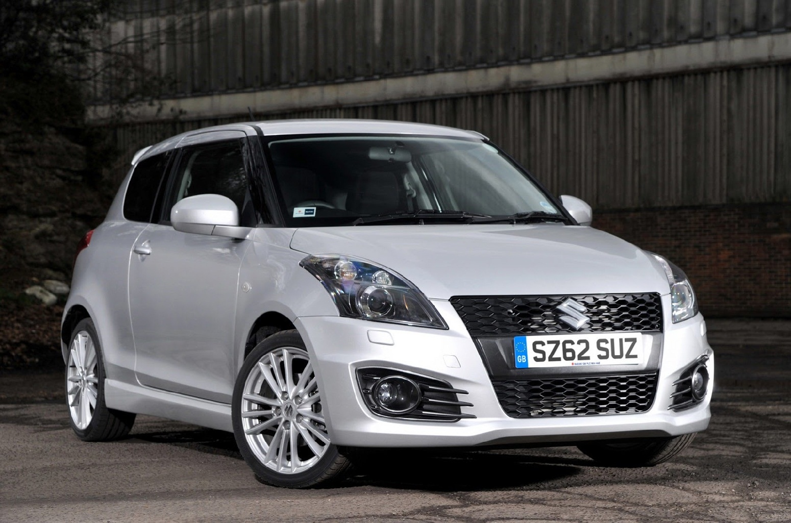 Swift-Sport-SZ-L-1
