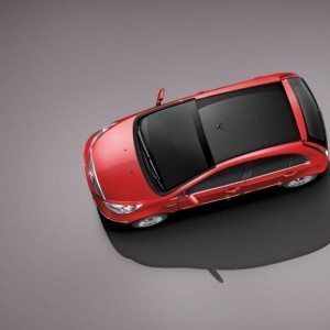 Tata Motors Launch The Indica Vista D90 For Rs Lakh Motoroids