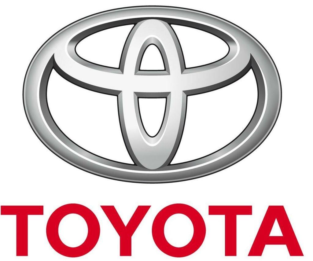 2016 Auto Expo: Toyota to showcase New Innova, New ...