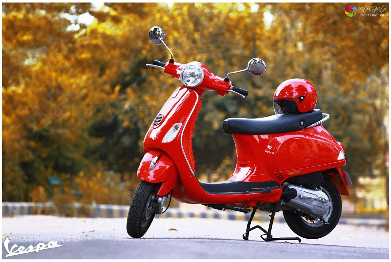 Vespa-LX-125-Price-Drop