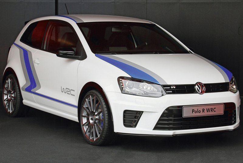 Volkswagen-Polo_R_AWD