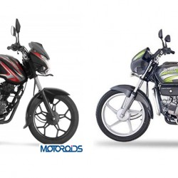 Splendor rules the roost in Nov 14 sales, Activa close second, HF Deluxe, Passion follow