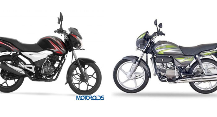 splendor rules the roost in nov 14 sales  activa close