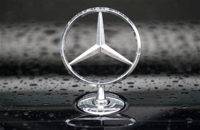 mercedes benz india price hike