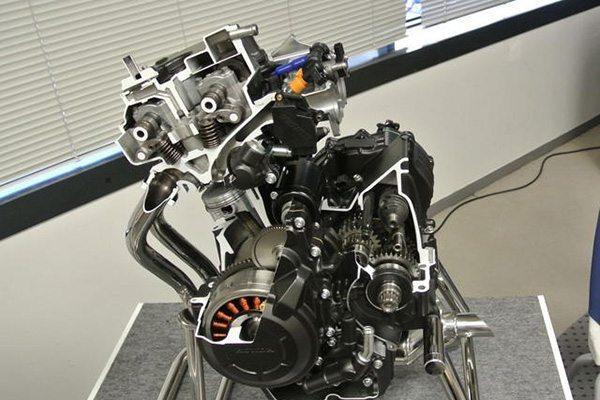 new 400cc honda2.jpg