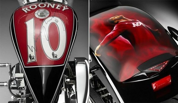 wayne-rooney-motorcycle2
