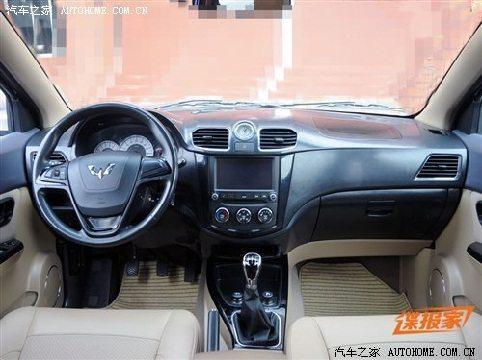 wuling-hongguang-facelift-2