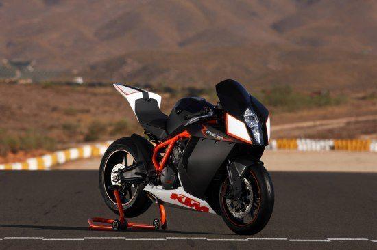 2010_KTM_RC8_india