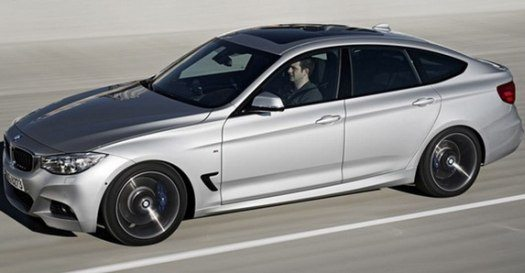 2013-BMW-3-Series-GT-India