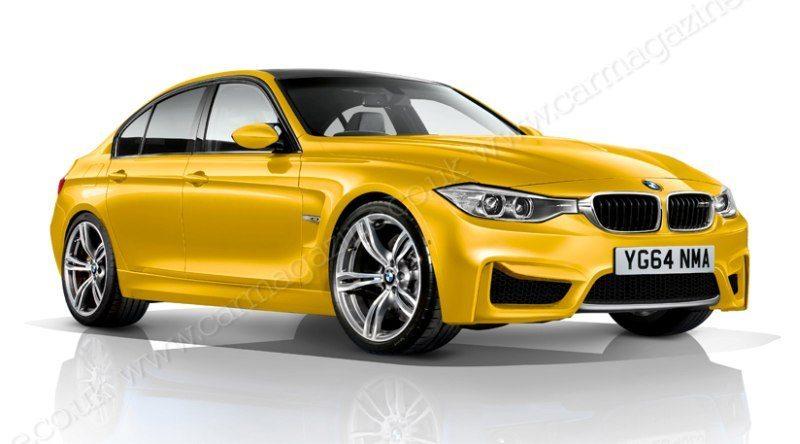 2013-BMW-M3-1