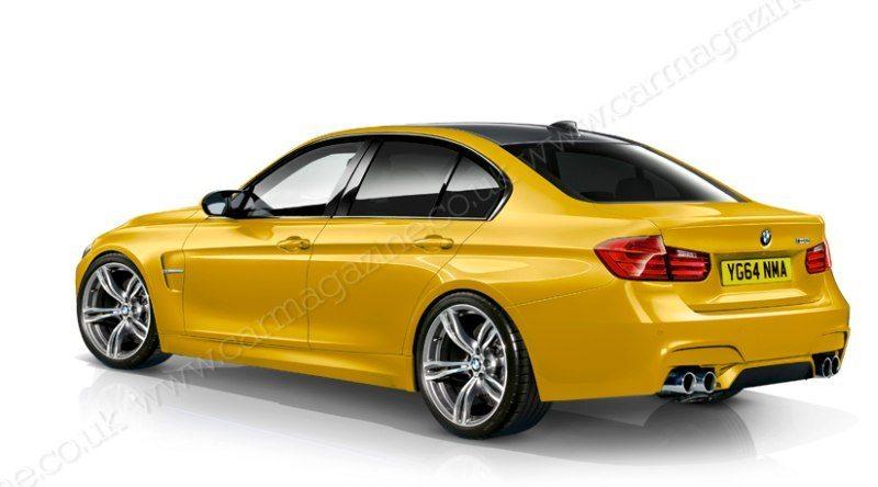 2013-BMW-M3-2