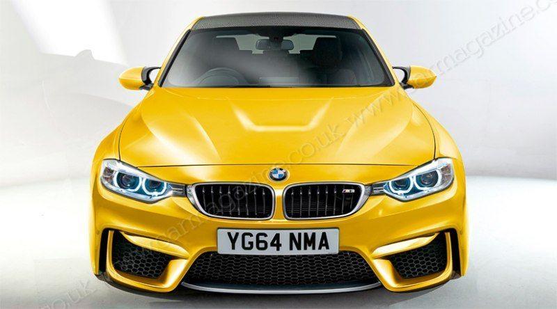 2013-BMW-M3-3