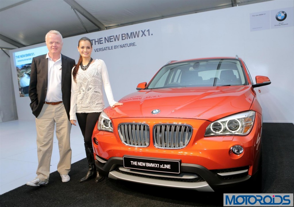 2013-BMW-X1-facelift