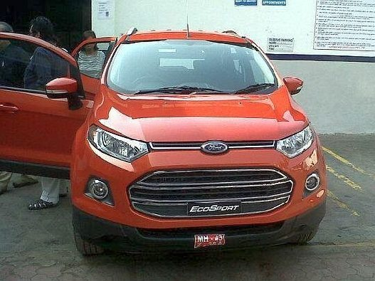 2013-Ford-EcoSport-India-Launch-2
