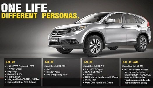 2013-Honda-CR-V-Crossover-Launch-Features