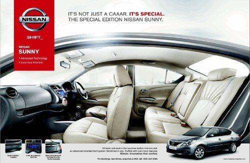2013-Nissan-Sunny-Special-Edition