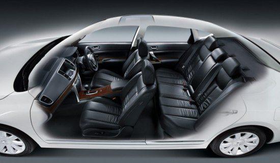 2013-Nissan-Teana-facelift-malaysia-3