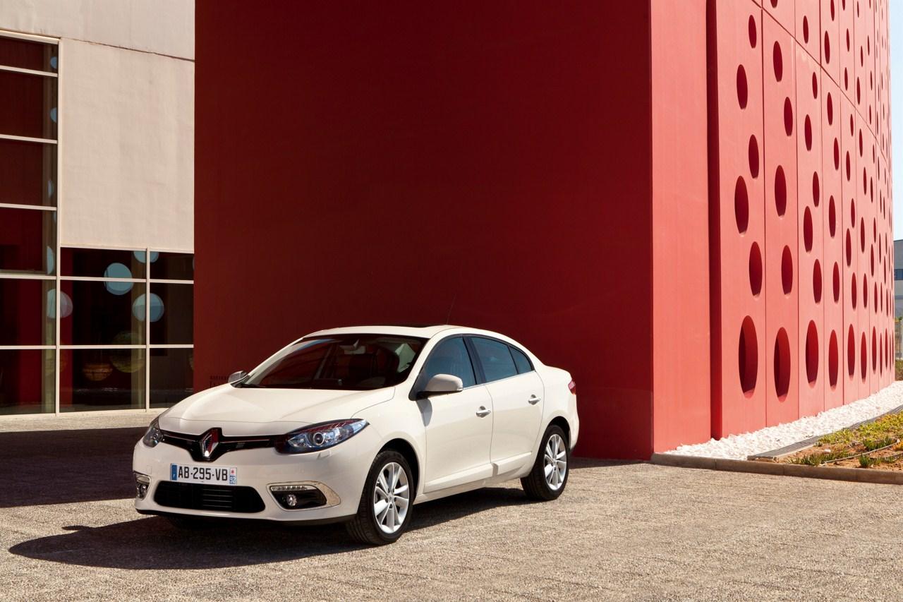 2013-Renault-Fluence-facelift-1