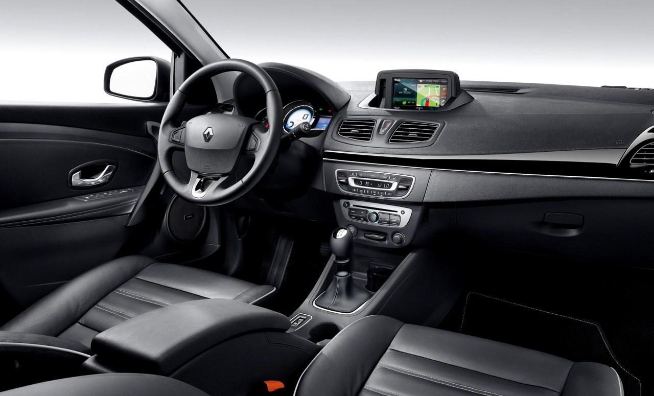 2013-Renault-Fluence-facelift-5