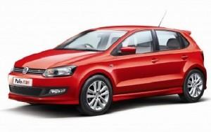 2013-Volkswagen-Polo-SR-India