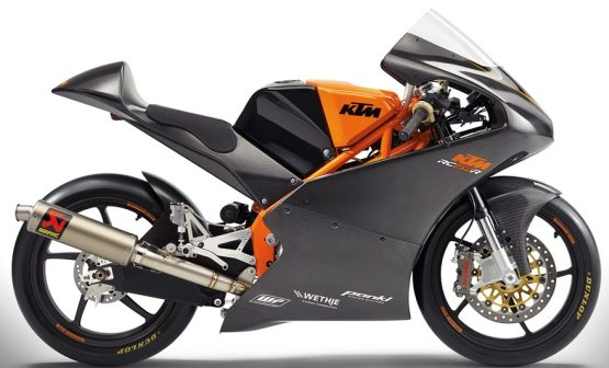 2013-ktm-rc-2500-moto3
