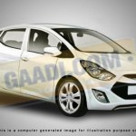All new i10 to be sold as Hyundai Brilliant