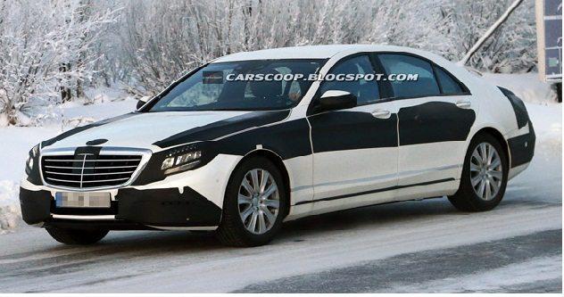 2014-Mercedes-Benz-S-Class-a