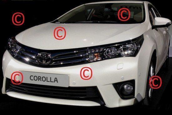 2014-Toyota-Corolla-1
