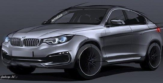 2015-BMW-X6-Pics