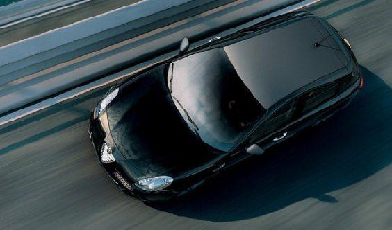 Alfa-Romeo-Giulietta-Veloce-1