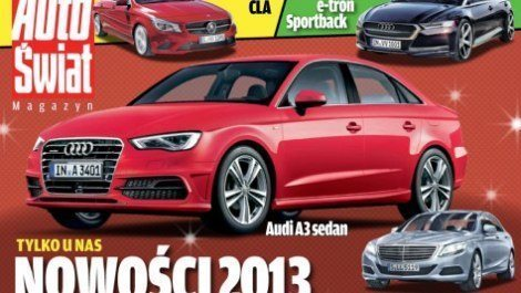 Audi-A3-sedan-india-launch-pics