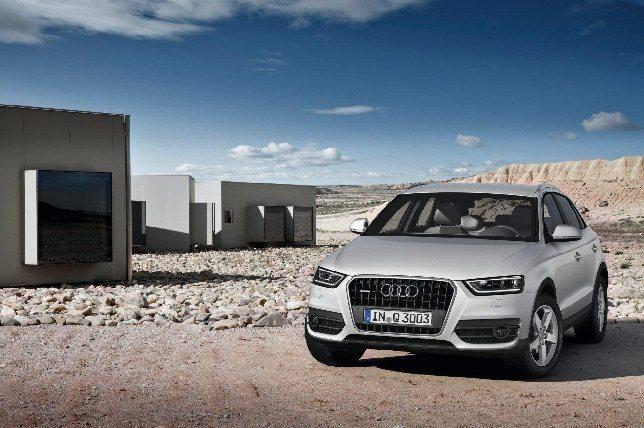 Audi-Q3-2.0-TFSI-India 2