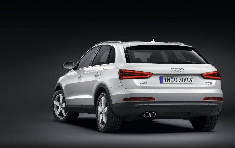 Audi-Q3-2.0-TFSI-India