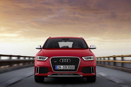Audi-RS-Q3-2