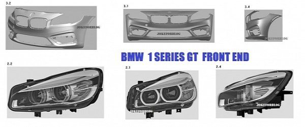 BMW-1-series-GT-Pics-1