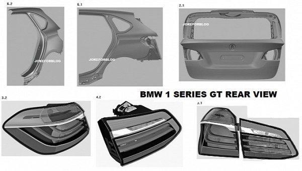 BMW-1-series-GT-Pics-2