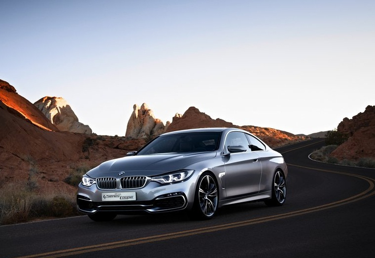BMW-4-Series-Coupe-2014