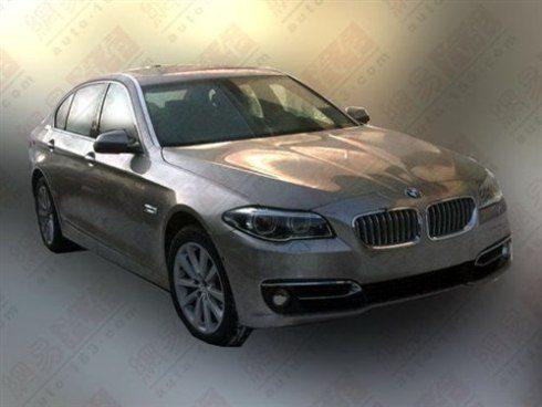 BMW-5-series-LCI-facelift-1