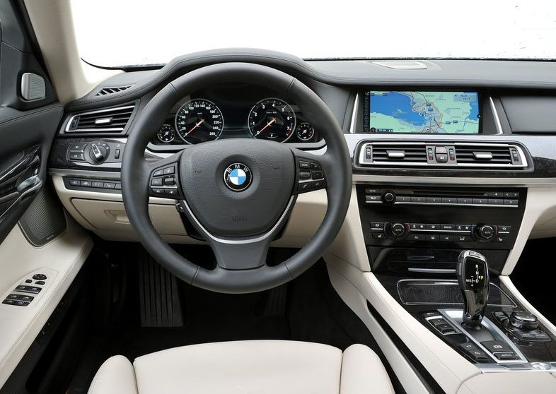BMW-7-Series_facelift-India