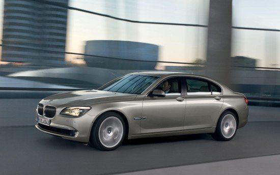 BMW-7-series-2016