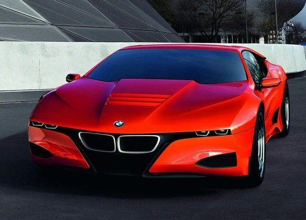 BMW-M1-Homage-2