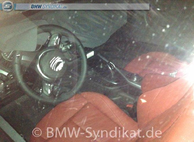 BMW-M235i-1