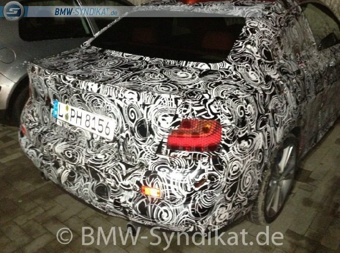 BMW-M235i-12jpg