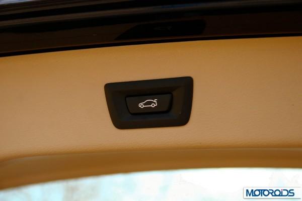 BMW X3 xDrive 30d review (39)