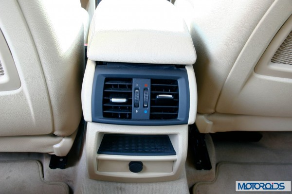 BMW X3 xDrive 30d review (44)