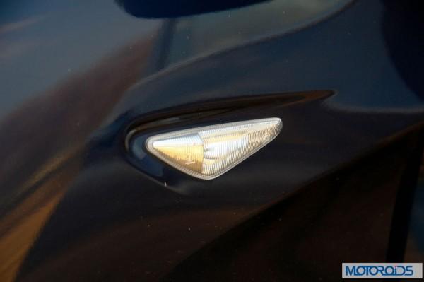 BMW X3 xDrive 30d review (46)