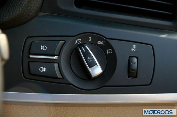 BMW X3 xDrive 30d review (51)